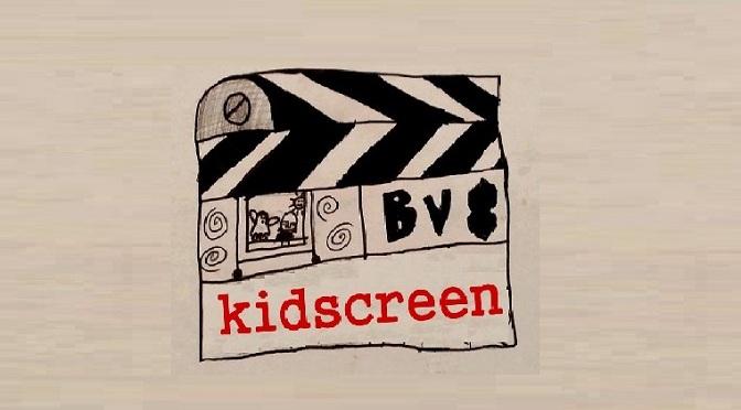kidsscreen