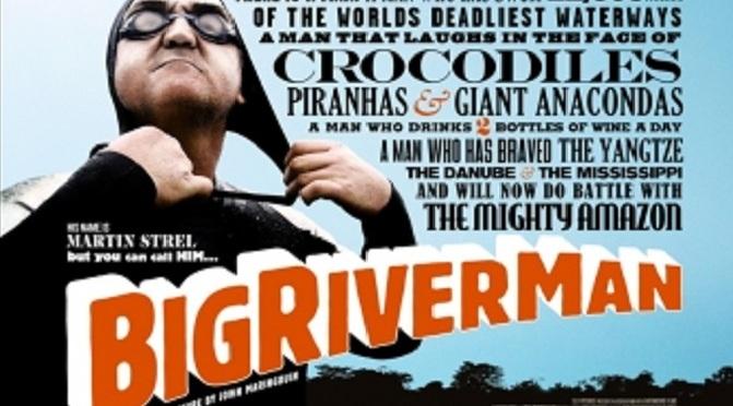 bigriverman