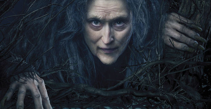 Into-the-Woods-Movie-Meryl-Streep