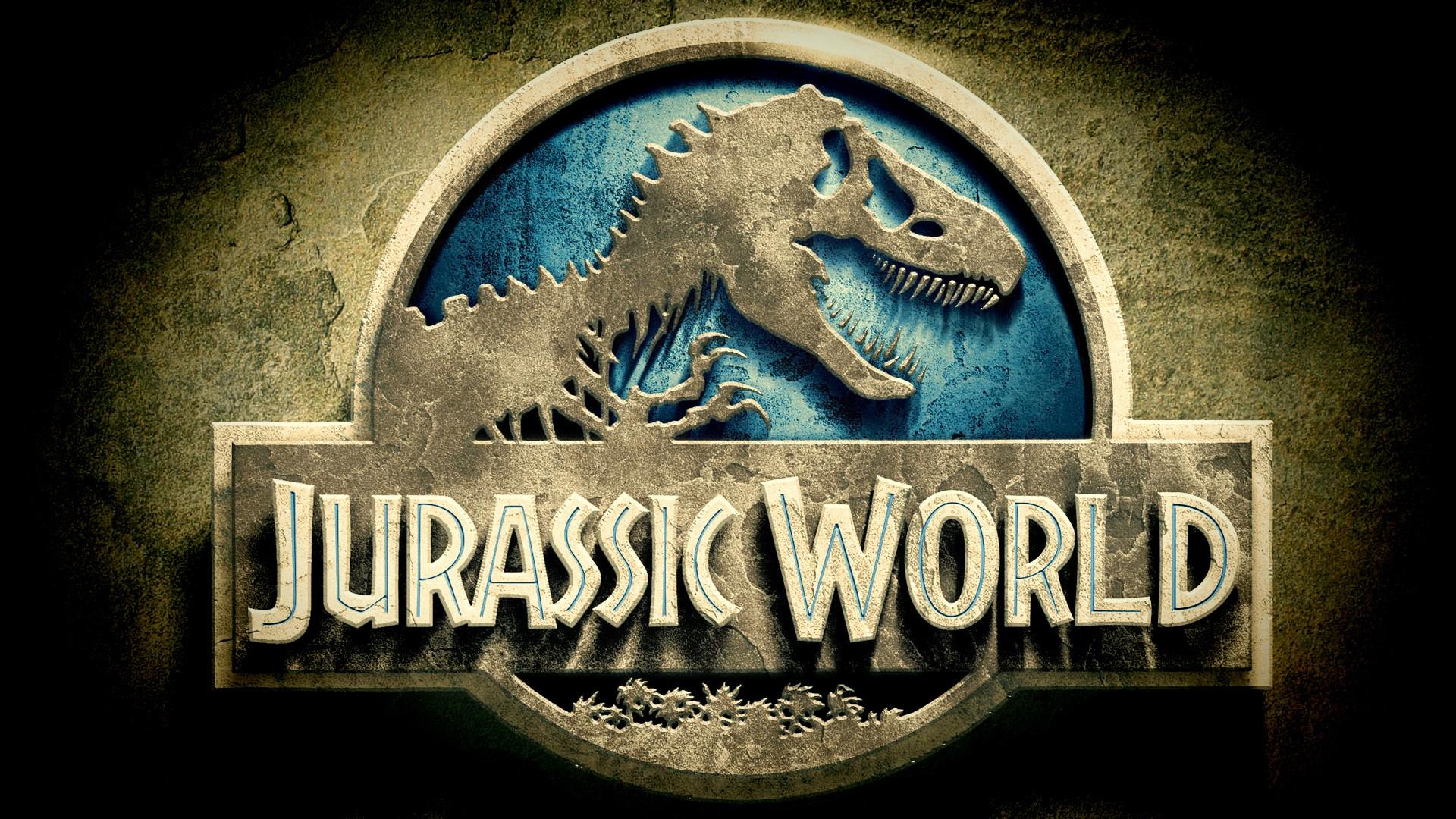 jurassic world 1080p yify kickass