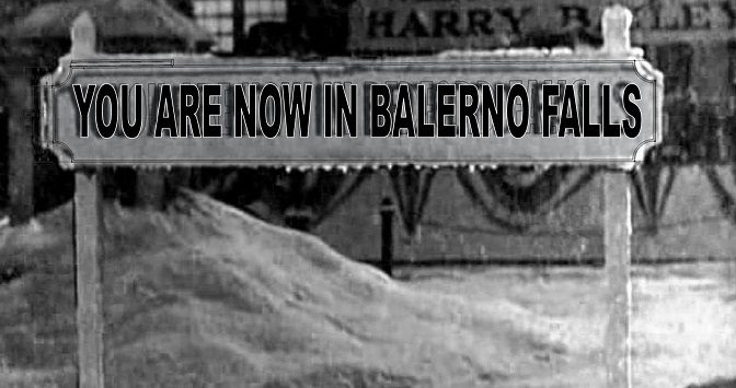 balerno-falls
