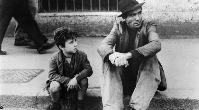 Bicycle-Thieves-2