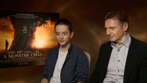 Liam_Neeson_Lewis_MacDougall_a_monster_calls_film_interview-