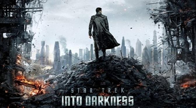 Star-Tre-Into-Darkness