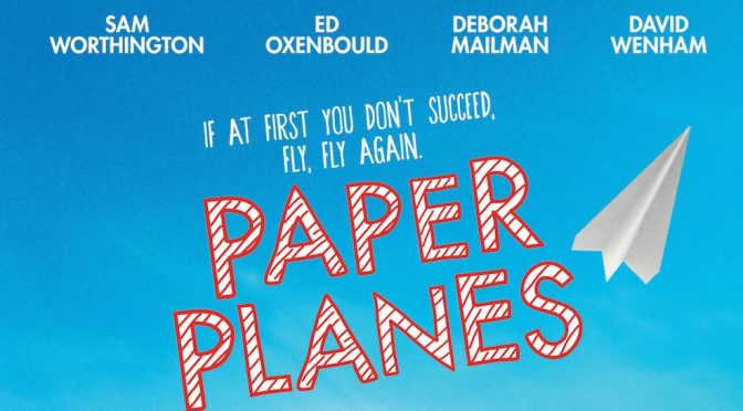 paper-planes-movie-jan2015_0