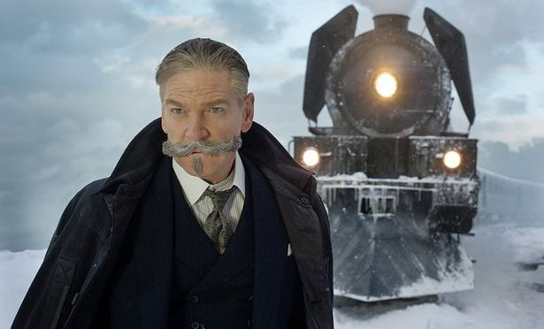 PROD-Kenneth-Branagh-in-Murder-on-the-Orient-Express-2017-1