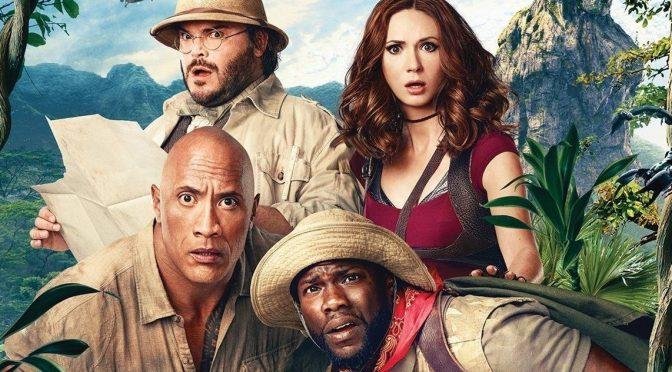 Jumanji-2-Blu-Ray-Dvd-Release-Date-Details