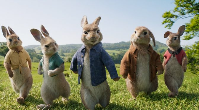 1044796-sonys-peter-rabbit-learns-new-tricks-feature-update